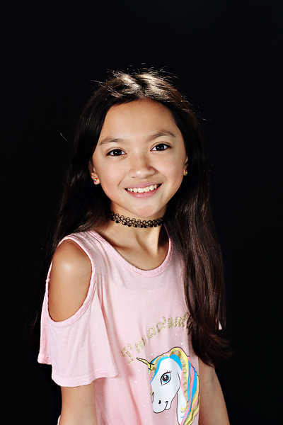 Kailey Cabrera 2