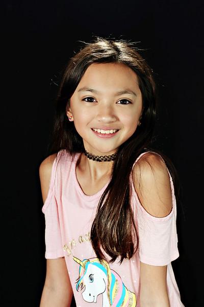 Kailey Cabrera 3
