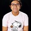 Reena Boragay
