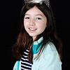 Caitlin Crouse 3