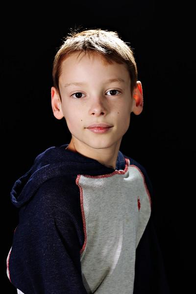 Lukas Van Ostrand 2