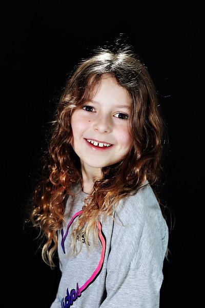 Lucy Rhodes 3
