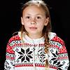 Yasya Reznikova 1