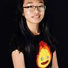 Emily Yau