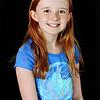 Laney Petersen