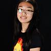 Emily Yau 3