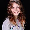 Lucy Rhodes 2
