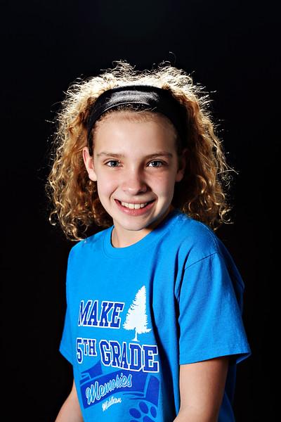 Lucy Emrich 3