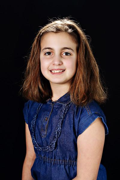 Carly Sue Kiryakoz 3