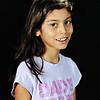 Sierriana Santiago 2