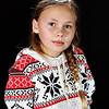 Yasya Reznikova 2