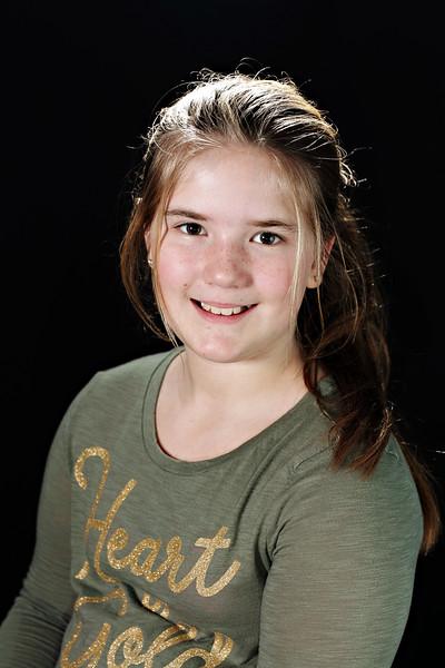 Emily Mathee 3