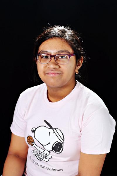 Reena Boragay 3