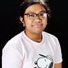 Reena Boragay 2