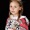 Yasya Reznikova 3