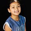 Sarah Gomez 2