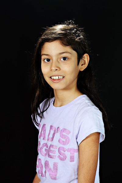 Sierriana Santiago 3