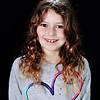 Lucy Rhodes 1