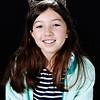 Caitlin Crouse 1