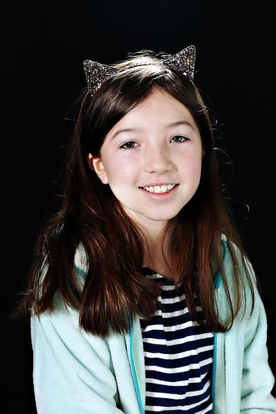 Caitlin Crouse 2
