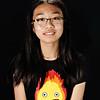 Emily Yau 1