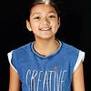 Sarah Gomez 1