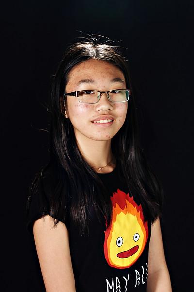 Emily Yau 2