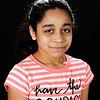 Aracely Rosales 2