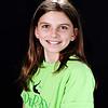 Julia Frampton 3