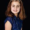 Carly Sue Kiryakoz 2