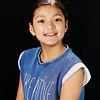 Sarah Gomez 3