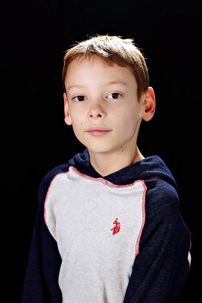 Lukas Van Ostrand 3