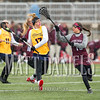 Chaparral girls lacrosse hosts Cheyenne Mountain on March 31, 2016 at Sports Authority Stadium in Parker, Colorado.