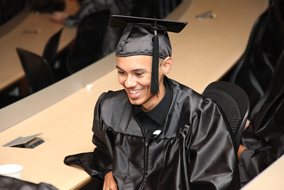 June 26th 2015 Full Sail Graduation