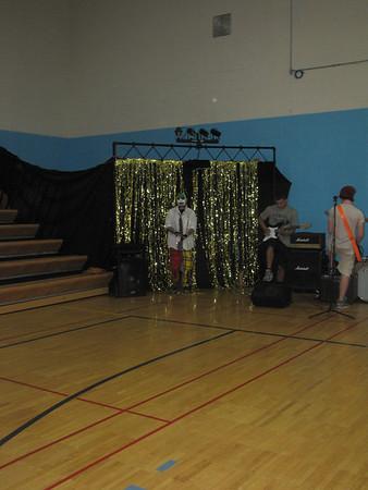 Full Spectrum Wrestling Take Down May 25, 2012