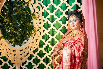 © Sanjoy Shubro Photography & Film/ www.sanjoyshubro.com