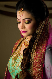 Best Wedding Bride Photography In Dhaka