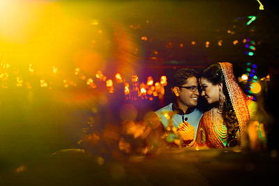Beautiful Couple Photography In India By Sanjoy Shubro