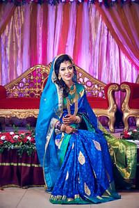 ©  Sanjoy Shubro Photography & Film/ sanjoyshubro@gmail.com / w