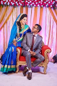 ©  Sanjoy Shubro Photography & Film/ sanjoyshubro@gmail.com / www.sanjoyshubro.com / +8801818558893