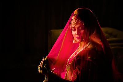Trendy Bride Telegu India
