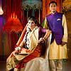 Sanjoy Shubro Photography