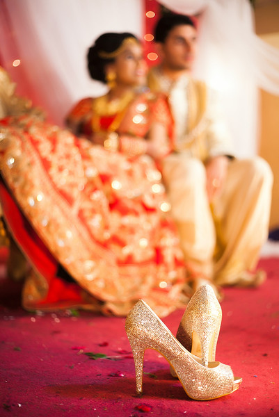 Creative Wedding Photography By Sanjoy Shubro In Chittagong