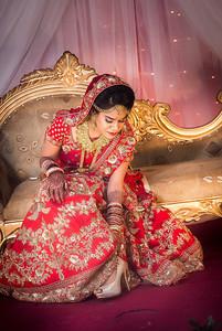 Creative Bride Photography By Sanjoy Shubro In Dhaka Bangladesh