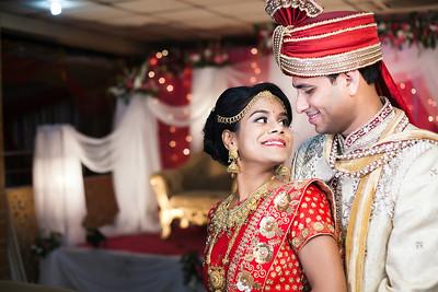 Unique Wedding Couple Shoot By Sanjoy Shubro In Dhaka Bangladesh