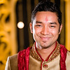 "© Sanjoy Shubro Photography, Info-+8801818558893/  <a href=""http://www.sanjoyshubro.com"">http://www.sanjoyshubro.com</a>"