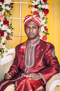 Best Bangladeshi Wedding Groom Photography By Sanjoy Shubro