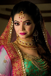 Best Bride Photography In Dhaka