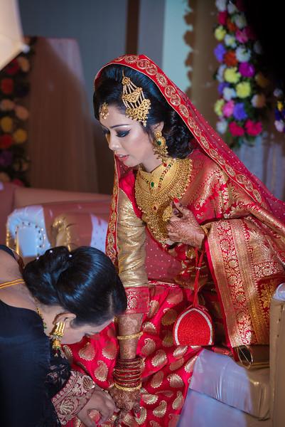Maisha Tareq Wedding Photographer Bangladesh Sanjoy Shubro