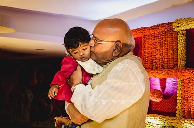 Candid Moment Shoot By Sanjoy Shubro In Dhaka